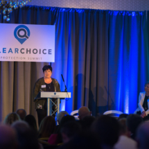 Clearchoice Summit-1077