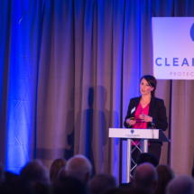 Clearchoice Summit-1138