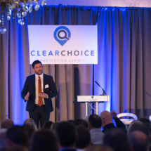 Clearchoice Summit-1274