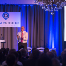 Clearchoice Summit-1432