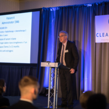 Clearchoice Summit-507
