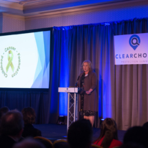 Clearchoice Summit-711